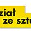 """Dział ze sztuką / Daniel Muzyczuk """"Dźwięki i rzeczy"""""""