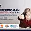 """Konferencja """"Superwoman na rynku pracy"""""""