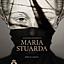 MARIA STUARDA - opera w 2 aktach Gaetana Donizettiego