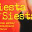 Spotkanie o Santiago de Compostela - Conrado Moreno
