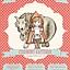 11. Festiwal Teatralny dla Dzieci MASKARADA. - dzień 2