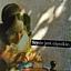 Sztuczne fiołki na Mariackiej czyli zaginione w Częstochowie
