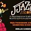 """37. Międzynarodowy Konkurs Młodych Zespolów Jazzowych """"Jazz Juniors"""""""