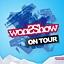 SnowShow on Tour   Czekolada   Poznań 15.11 (piątek)