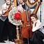 Światowid klasycznie - Po strunach świata muzyki