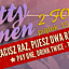 Pretty Women - 2 FOR 1 SPECIAL @ Antidotum