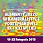 KONFERENCJA: Elementy jazzu w kameralistyce fortepianowej XX i XXI wieku