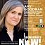 Amerykańska ikona niezależnego dziennikarstwa w Warszawie Spotkanie z Amy Goodman, twórczynią Democracy Now!