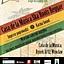 Casa de la musica: ska, roots, reggae