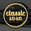 Classic Lo-Lo | 22.XI (piątek)