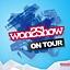 SnowShow on Tour | Czekolada | Sopot 22.11 (piątek)