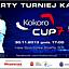 Kokoro CUP 7