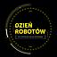 DZIEŃ ROBOTÓW, czyli mechaniczne Andrzejki w Koperniku