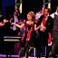 WESOŁA WDÓWKA – operetka w trzech aktach