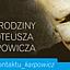 wtw:// strefy_kontaktu_karpowicz