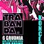 TRABANDA - mikołajkowy koncert w Bramie