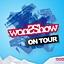 SnowShow on Tour | Arsenał | Toruń 29.11 (piątek)