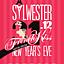 SYLWESTER ★ STARS