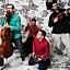 Koncert jazzowy - Atom String Quartet