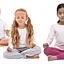 Joga dla dzieci 5 - 9 lat