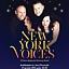 Koncert Świąteczny New York Voices