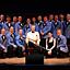 Koncerty Glenn Miller Orchestra