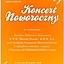 4.01 - Koncert Noworoczny