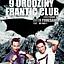 9 Urodziny Klubu Frantic! w. PURESANG