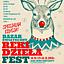 Świąteczny Bazar Ręki Dzieła Fest w Kinie Nowe Horyznty