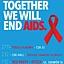 DISCO KITSCH-RED PARTY! - WORLD AIDS DAY 2013!!!-IFMSA Poland-Oddział Kraków + KITSCH CLUB