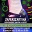 Zaczarowane buciki - spektakl taneczny po irlandzku dla dzieci w Klubie Pod Kolumnami