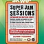 super jam session
