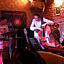 Jazzowe jam session Kamil Pełka Band