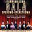 SONOTRIO - Karnawałowa Gala Operowo - Operetkowa