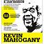 Warsztaty wokalne z Kevinem Mahogany