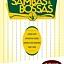 """Wieczór Brazylijski """"SAMBAS & BOSSAS"""" - Junior Arto i goście"""