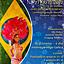 Afro brazil, SAMBA, AFRO DANCE poświąteczny program spalania kalorii