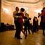 Tango argentyńskie - nowy kurs dla początkujących