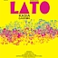 LATO - Kasia Gawron