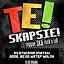 Te!Skapsie! - koncert
