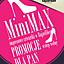 MINI MAX - imprezowe czwartki w Rajzefiber | Dla Pań wódka + soft 2 pln!