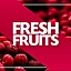 Fresh Fruits with Matush & Georgina Tarasiuk