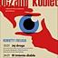 Oczami Kobiet - najlepsze filmy z kobiecej perspektywy, cykl filmowy Kongresu Kobiet i Kina Luna.