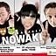 Kabaret Nowaki - Uwaga! Impreza odwołana!