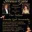 Karnawałowa Strauss Gala