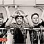 "HATBREAKERS Live - ""GO ELECTRIC"" we Wkręcie"