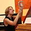 """""""Donne Baroque – kobiety kompozytorki"""" - koncert inauguracyjny Forum Muzyki Dawnej w wykonaniu zespołu Austria Barock Akademie"""