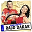 Rajd Małżeński Dakar - premiera