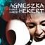 Agnieszka Hekiert w Szafie - koncert 23 stycznia