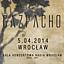 GAZPACHO - Wrocław, Polskie Radio
